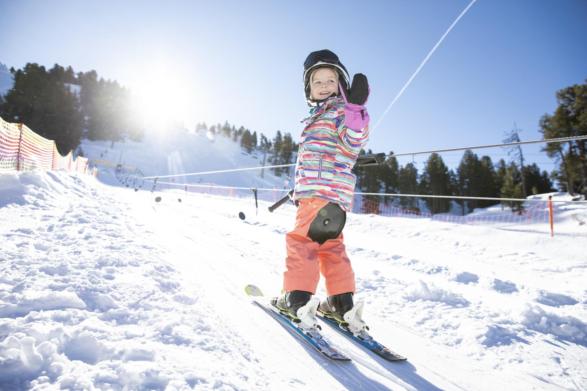 hochoetz_skifahren_24_19