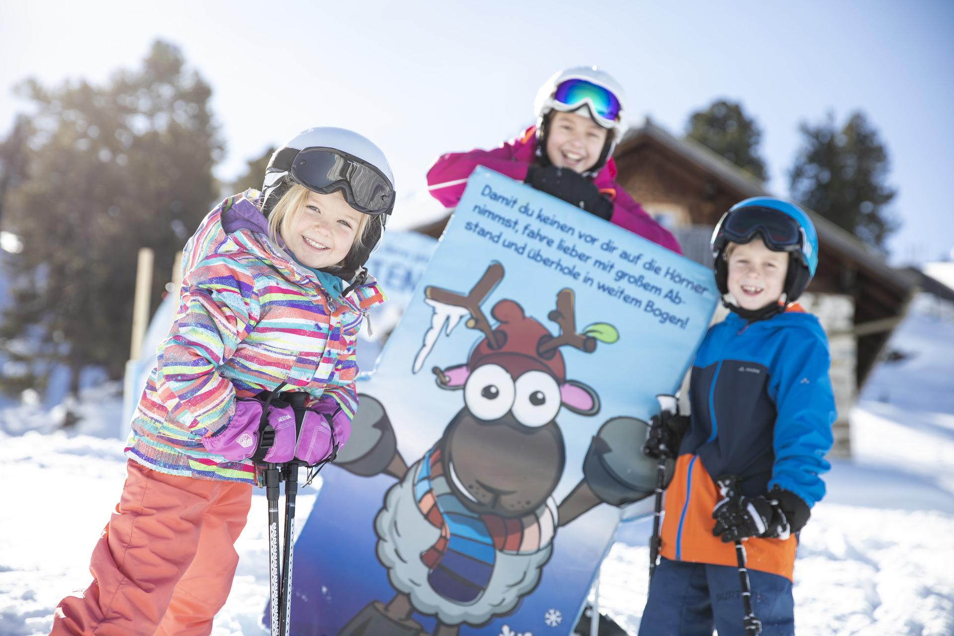 hochoetz_skifahren_34_19