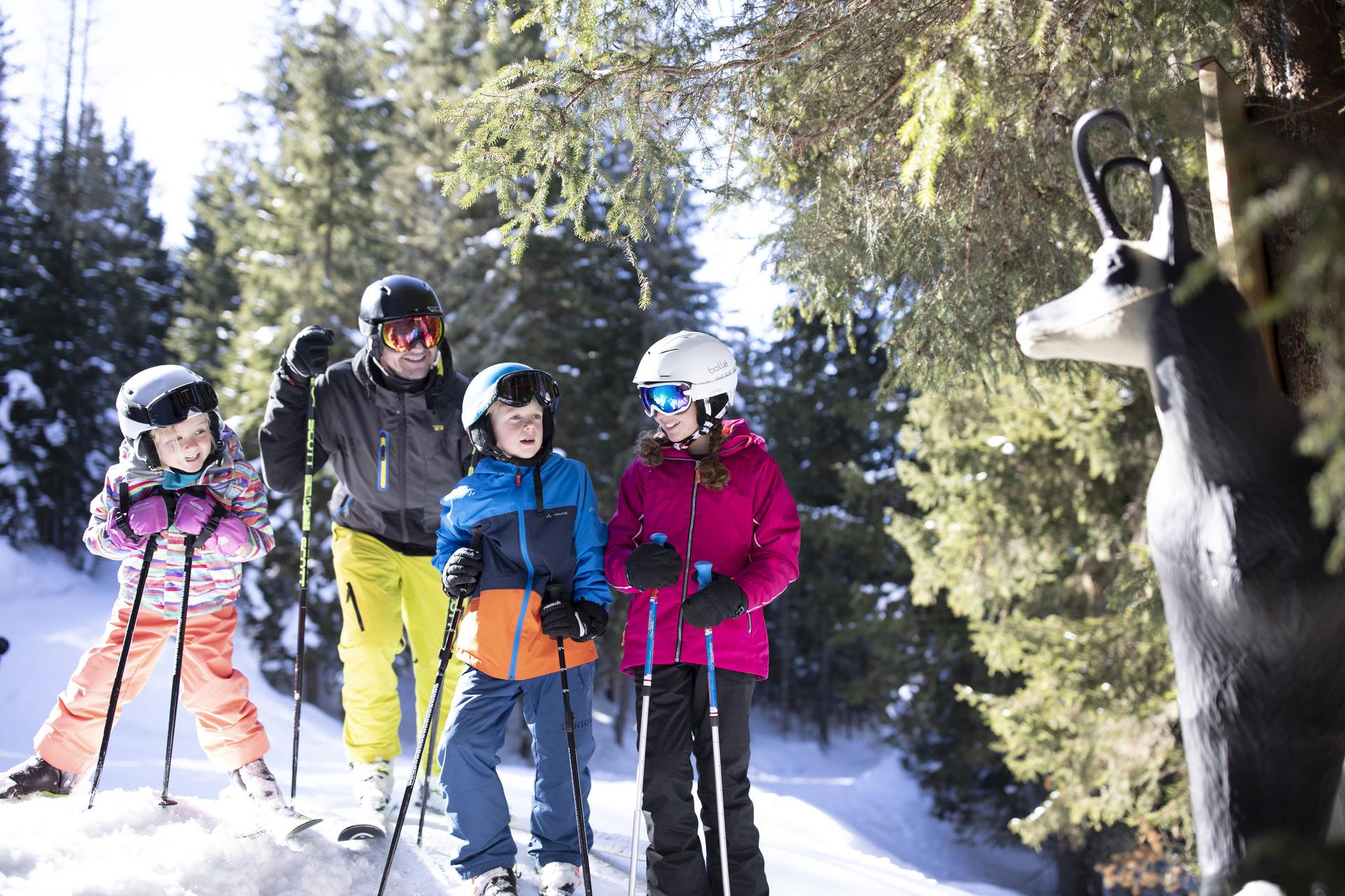 hochoetz_skifahren_49_19