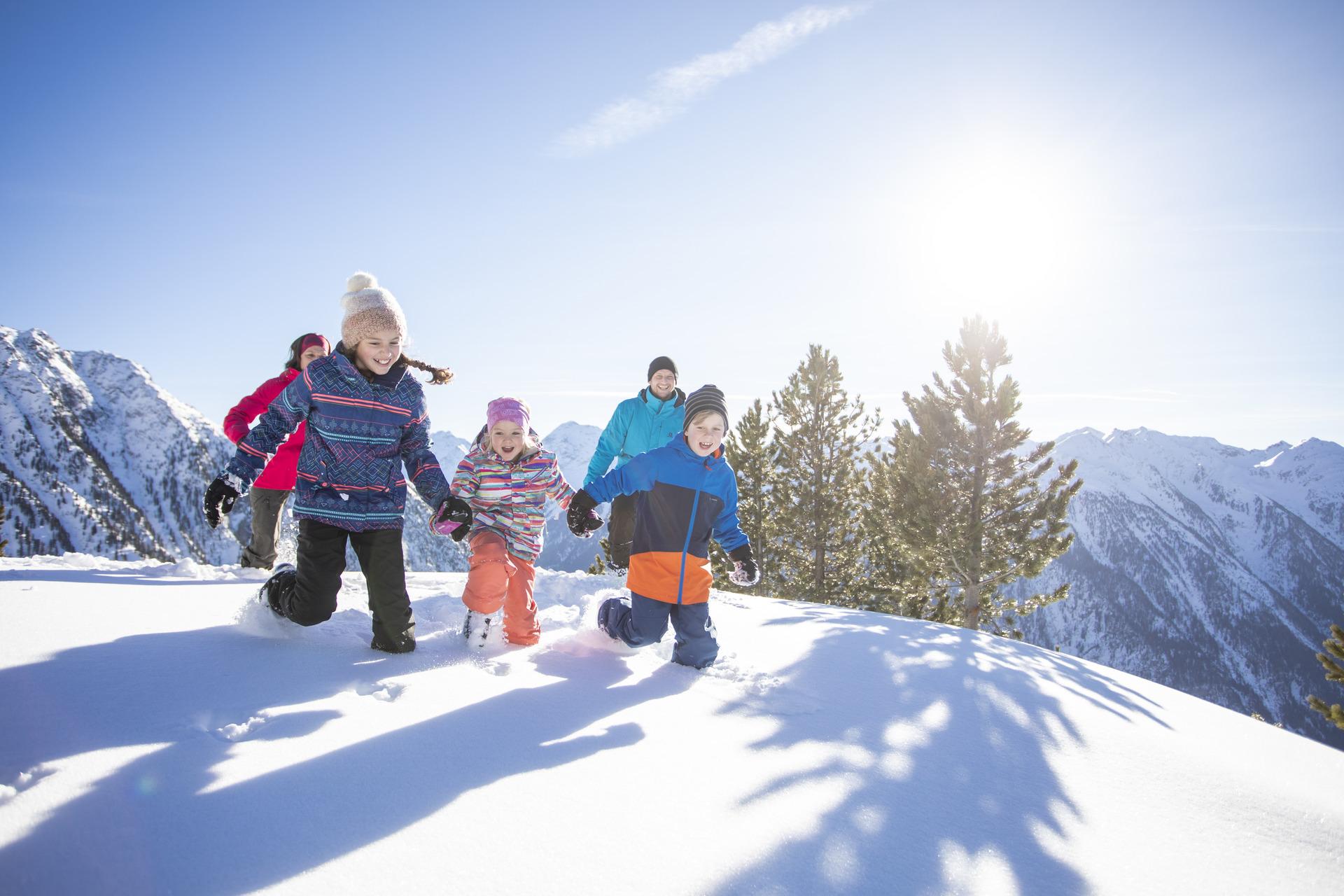 hochoetz_skifahren_67_19