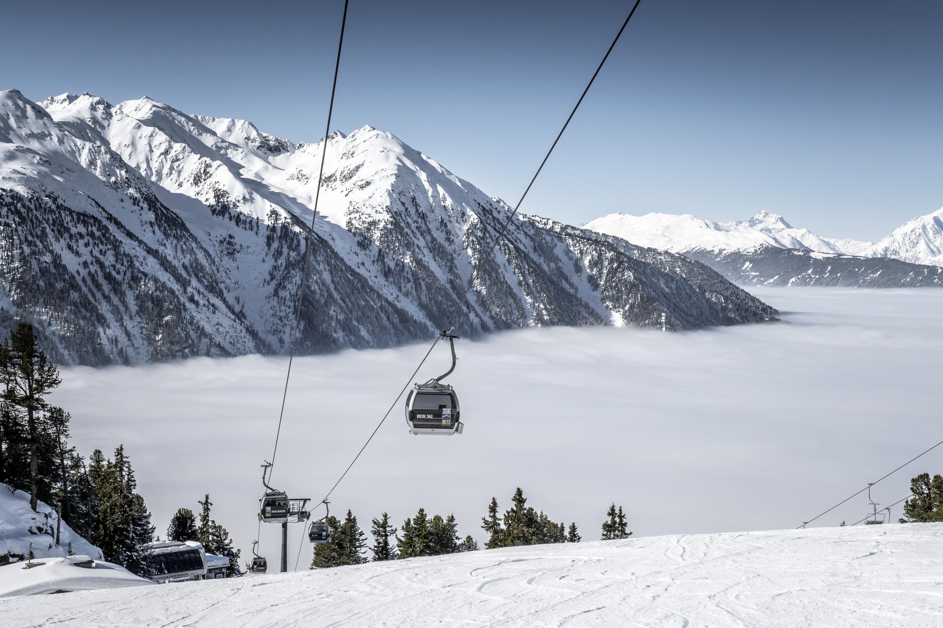 hochoetz_skigebiet_11_18