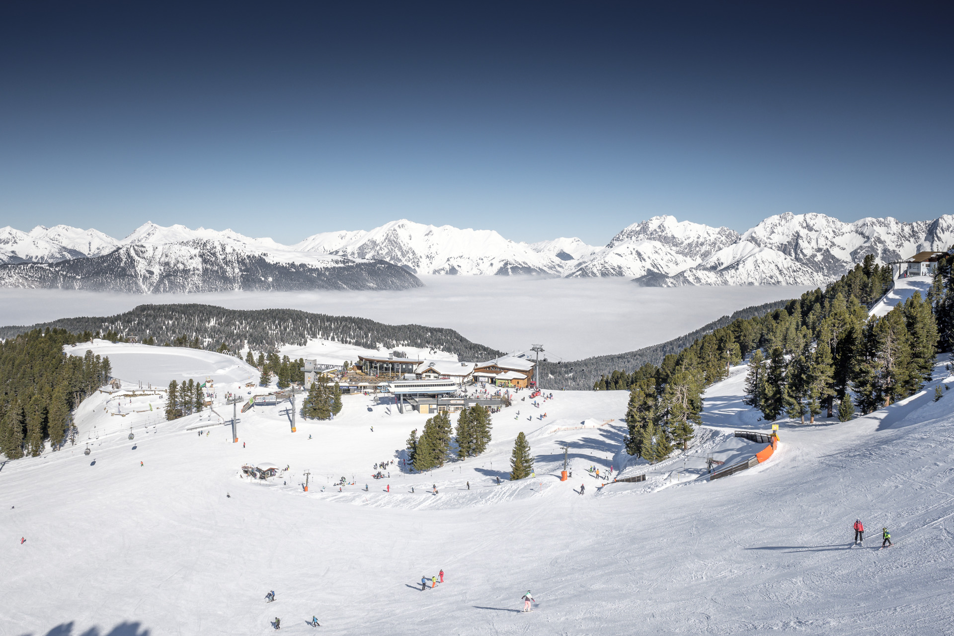 hochoetz_skigebiet_19_18
