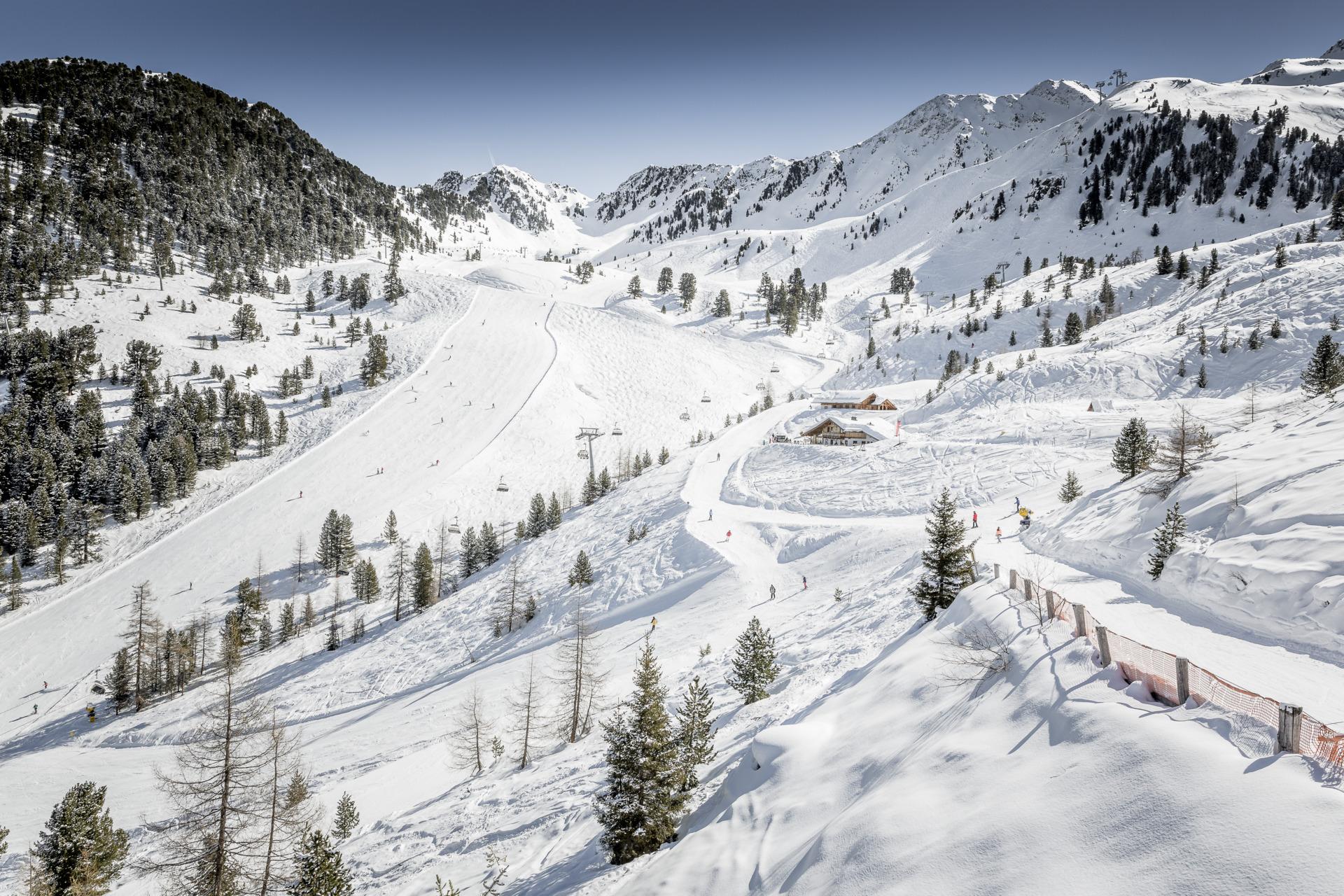 hochoetz_skigebiet_54_18