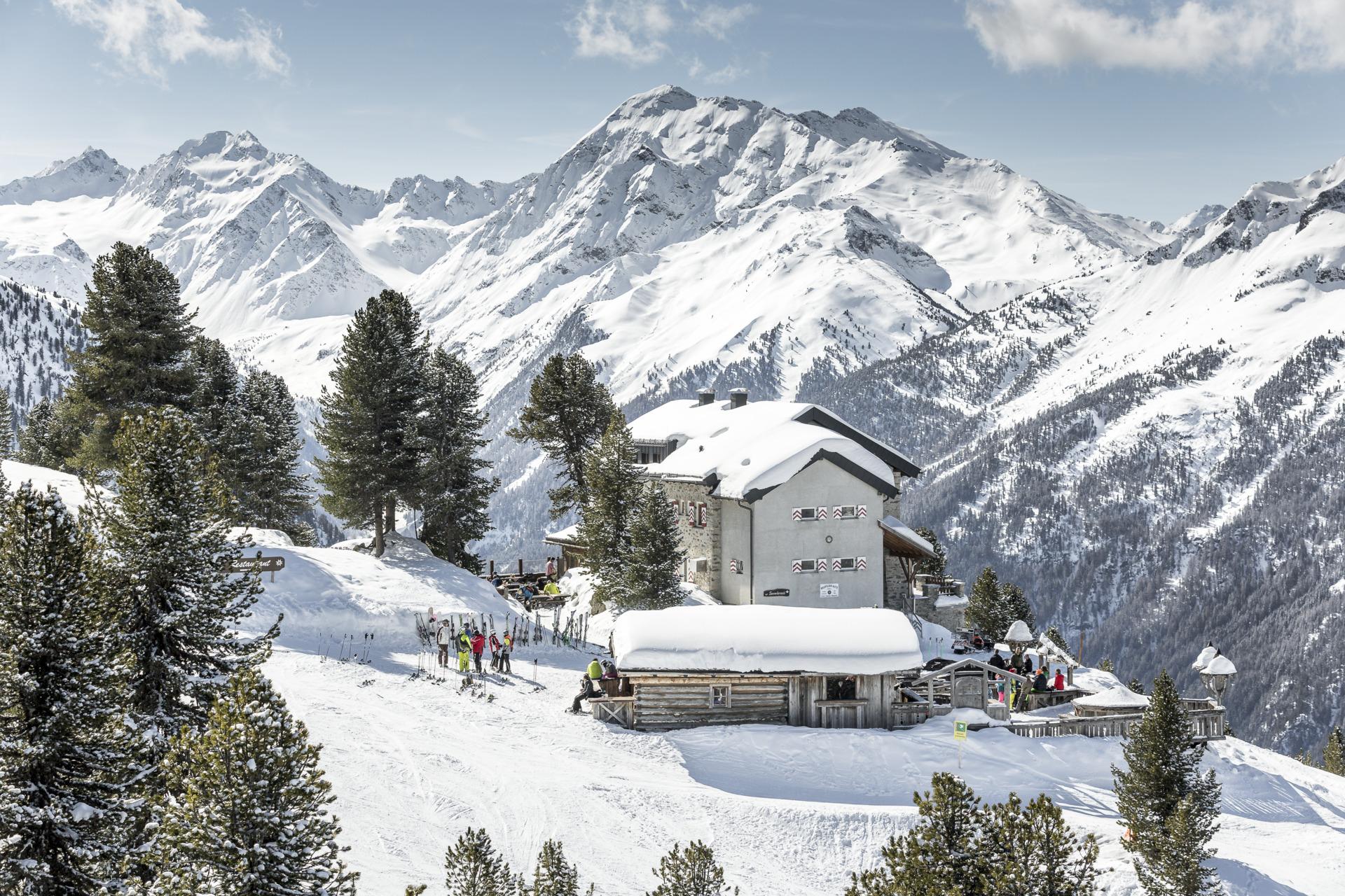 hochoetz_skigebiet_60_18