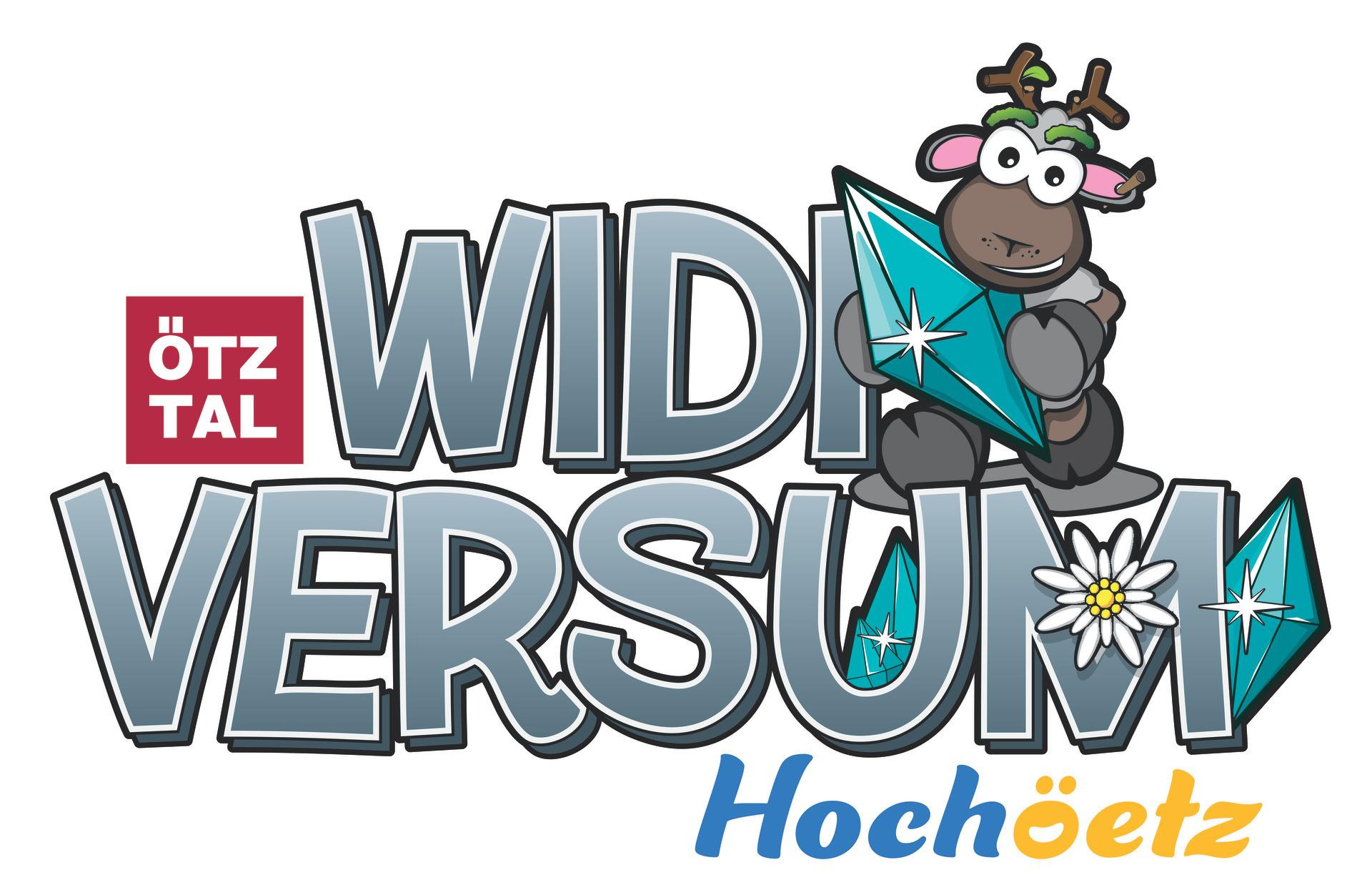logo_widiversum_hoch_RZ
