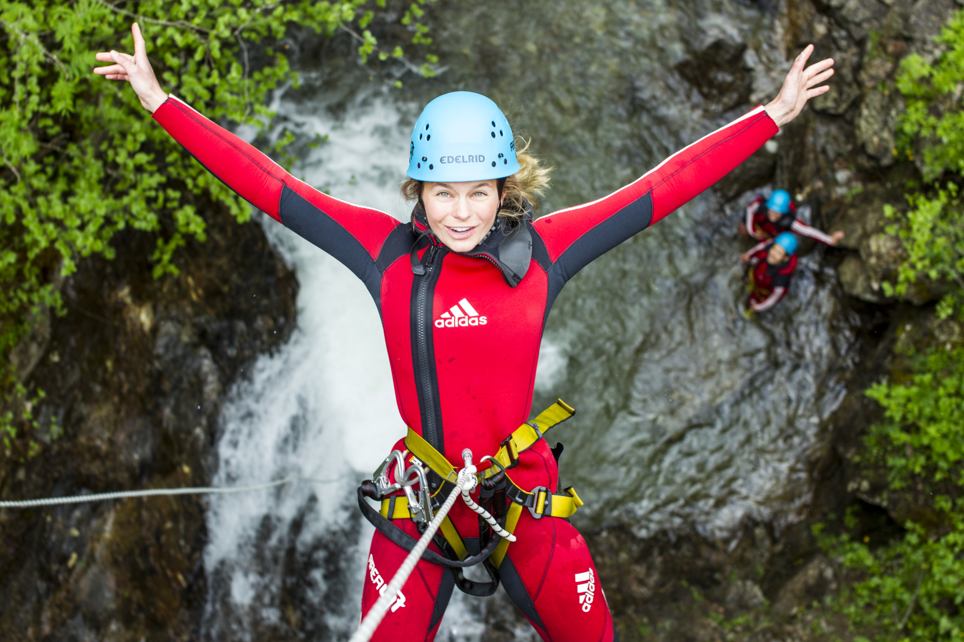 oetzt_area47_canyoning_05_16