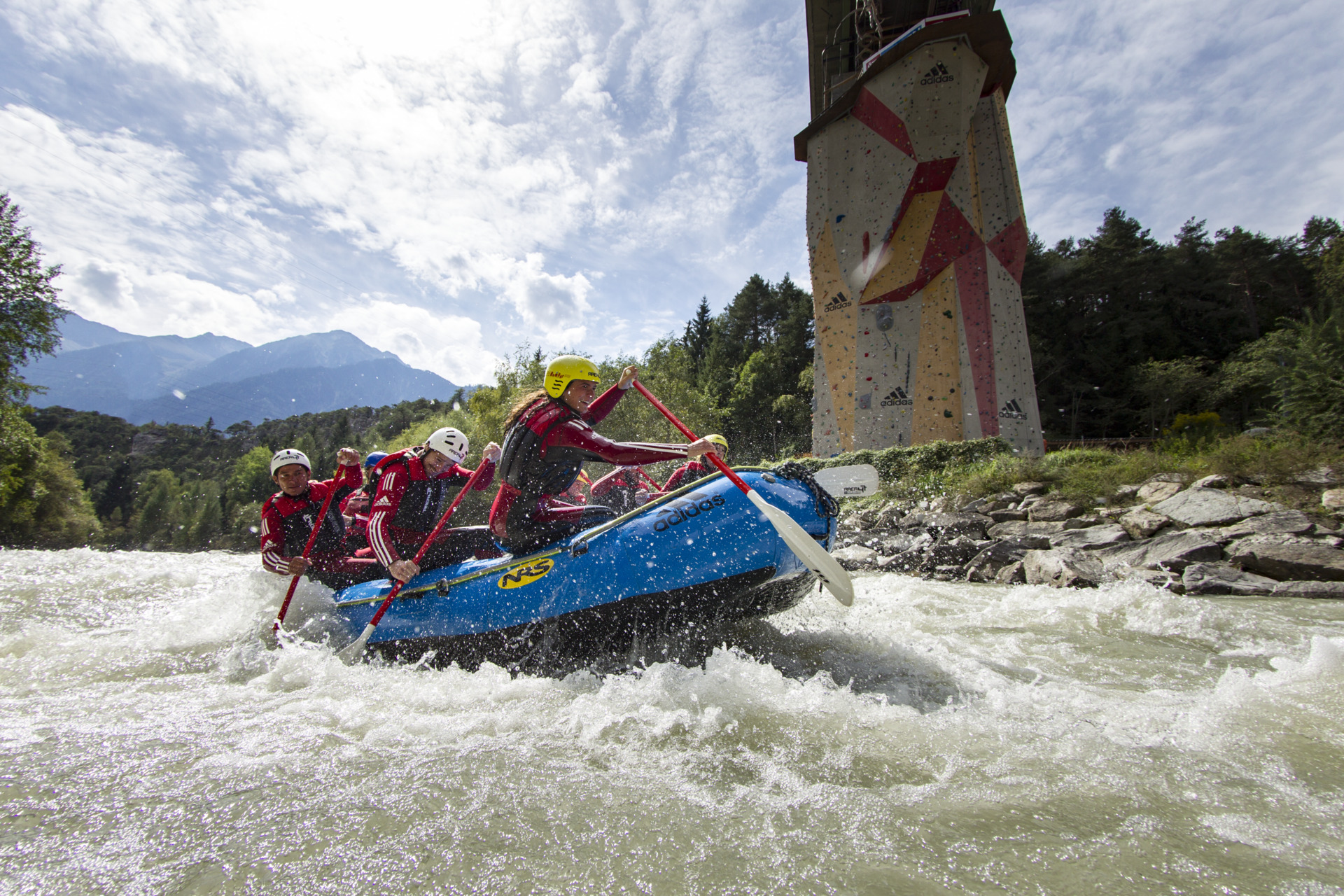oetzt_area47_rafting_01_16