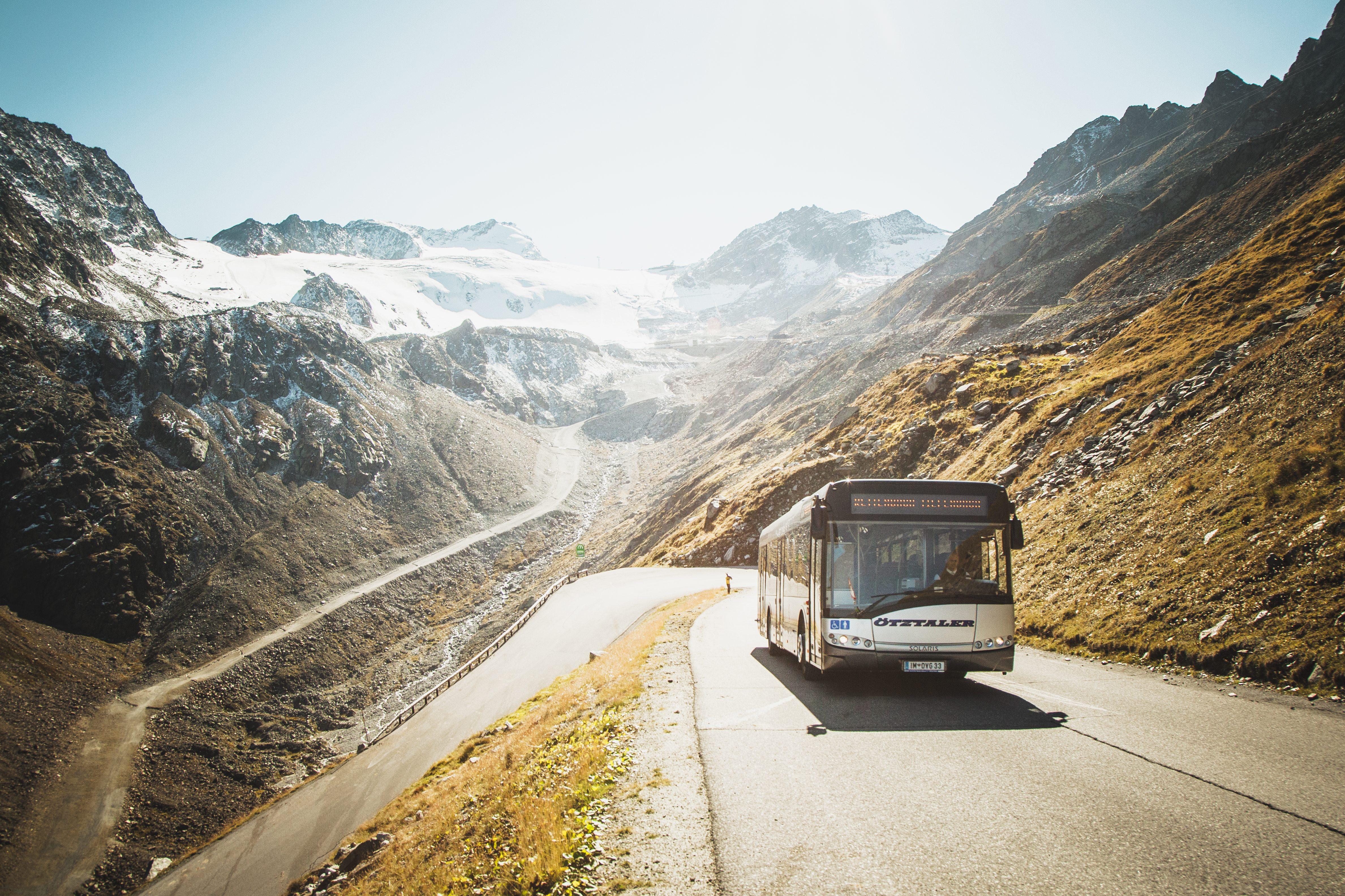 oetzt_bus_02_12