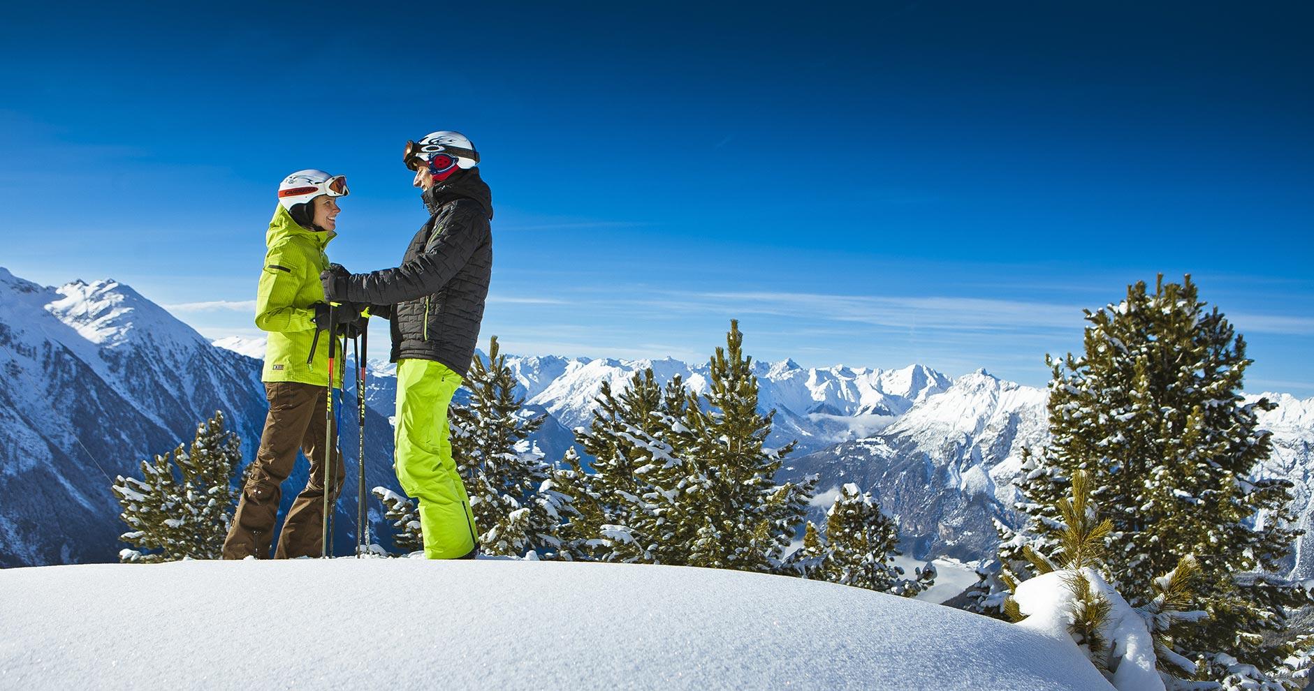 oetz_skifahren_002