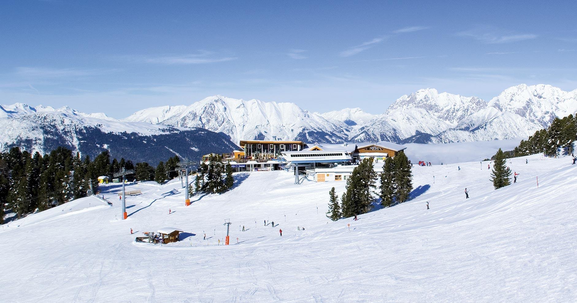 oetz_skigebiet_hochoetz_001