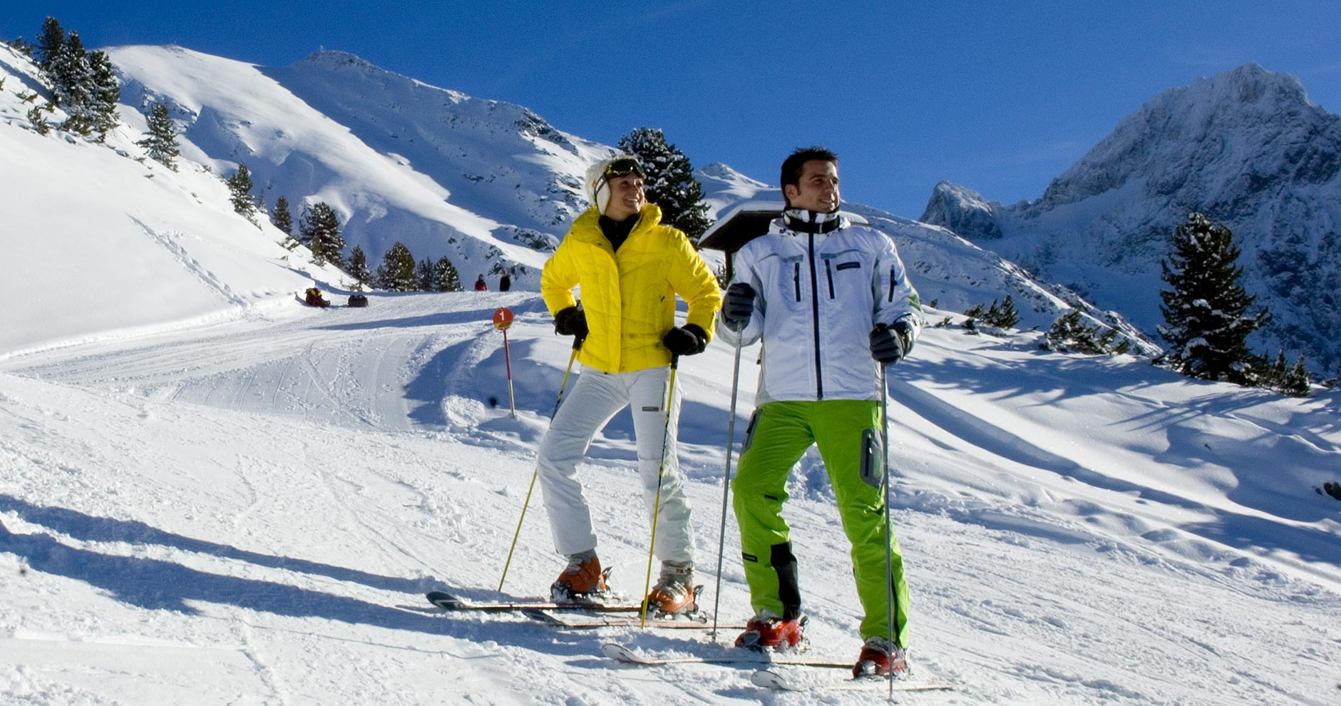 oetz_skigebiet_hochoetz_005