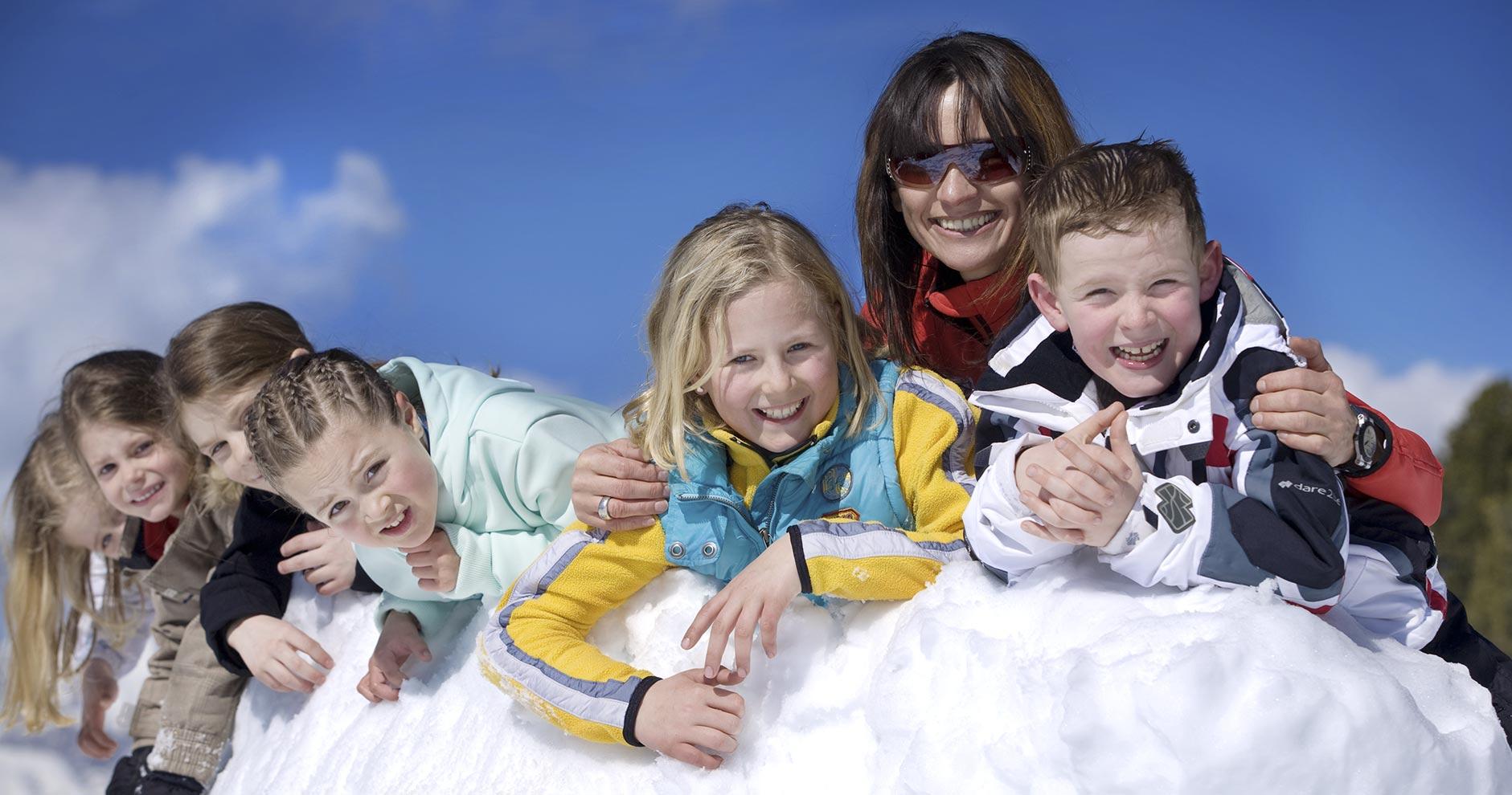 oetz_skikinder_skigebiet_004