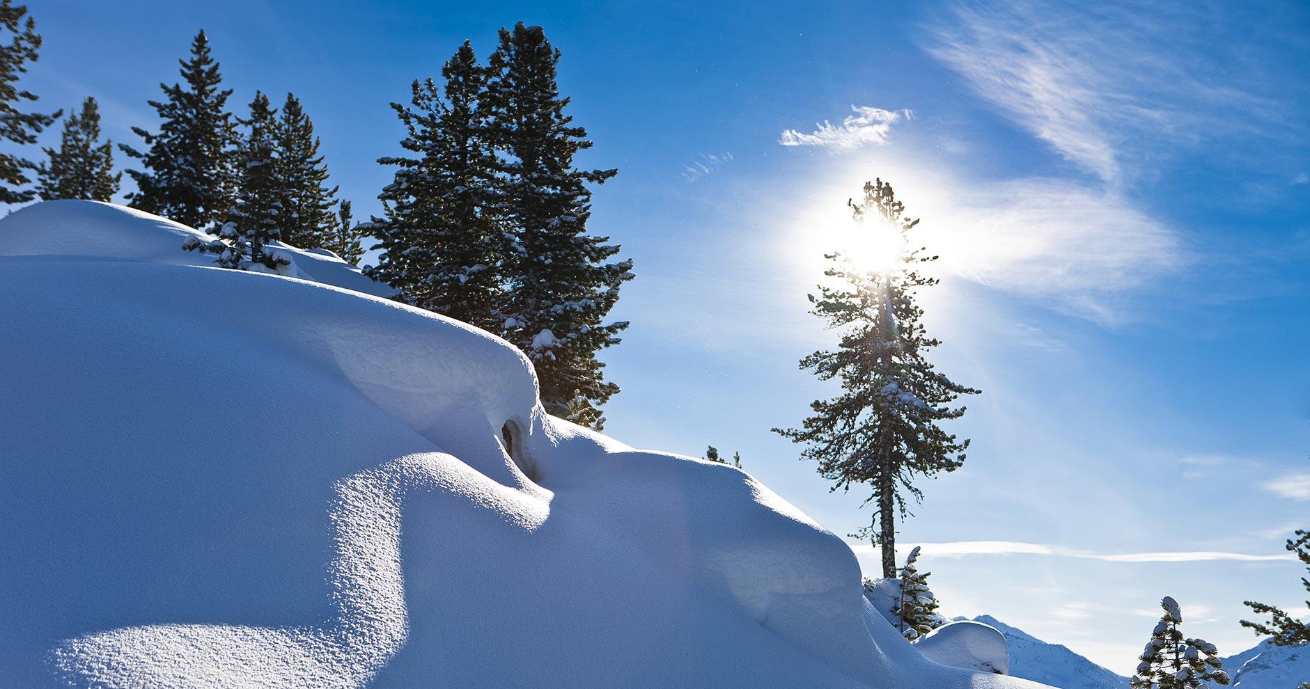 oetz_winterlandschaft_001
